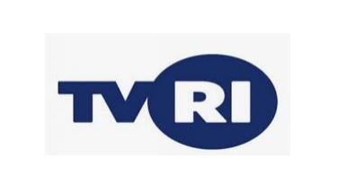 Lowongan Kerja News Anchor dan Presenter TVRI Bulan September 2020