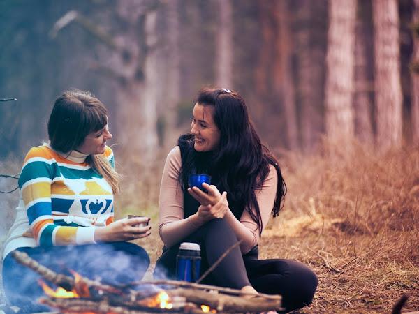 Ten Easy Healthy Habits You Can Begin Right Away