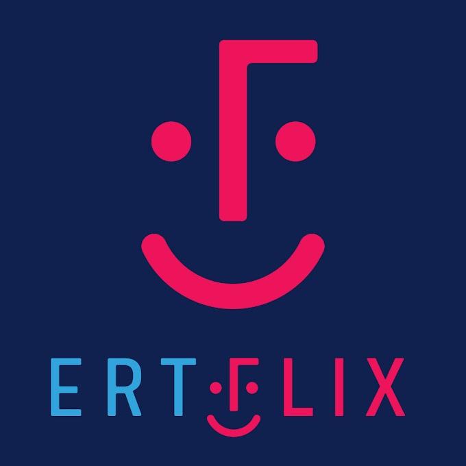 Χρηματοδότηση για το ERTFLIX