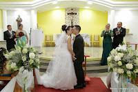Casamento de Dayane e Luis em Paróquia Santo António de Pádua e Recepção Chácara Torres, Aueras Eventos, Dj Aueras, Capricho's Buffet, Bartenders