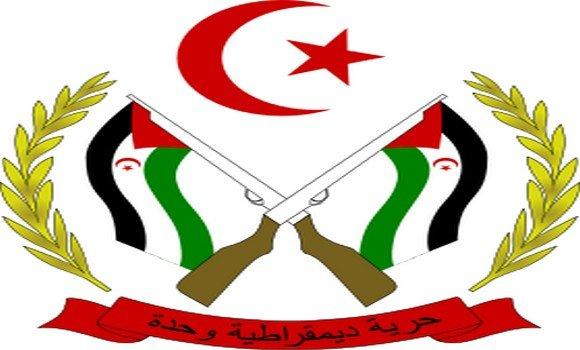 الرئيس ابراهيم غالي يصدر مرسوما رئاسيا يتضمن تشكيل الحكومة الجديدة