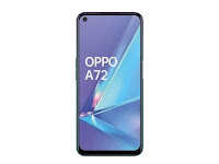 [GDrive] Oppo A72 CPH2067 OFP File Firmware Download