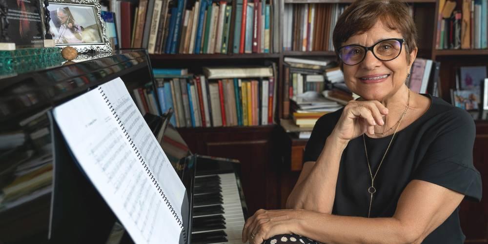 literatura paraibana solha musica classica erudita cultura geral jose alberto kaplan opera cinema