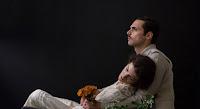 Η Ωραία του Πέραν, σε σκηνοθεσία Γιώργου Παπαγεωργίου και Θεοδώρας Καπράλου