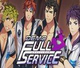 full-service-120