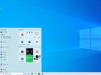 Download Windows 10 32Bit Pre-Activated