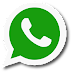 4 Newly Major updates you will love in Whatsapp