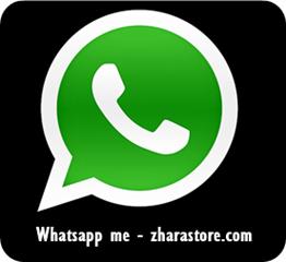 Whatsapp-ZharaStore