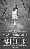 http://perfect-readings.blogspot.fr/2014/06/ransom-riggs-miss-peregrine-1.html