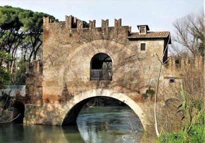 "Montesacro, laddove la frenesia moderna si ferma - Visita guidata ""Roma da vivere"""