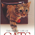 ebook: The Secret Life of Cats_ Everything Your Cat Would Want You to Know
