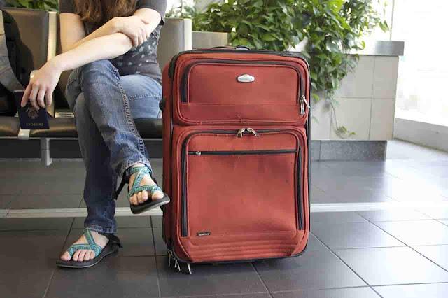 الأوراق المطلوبة لاستخراج جواز السفر
