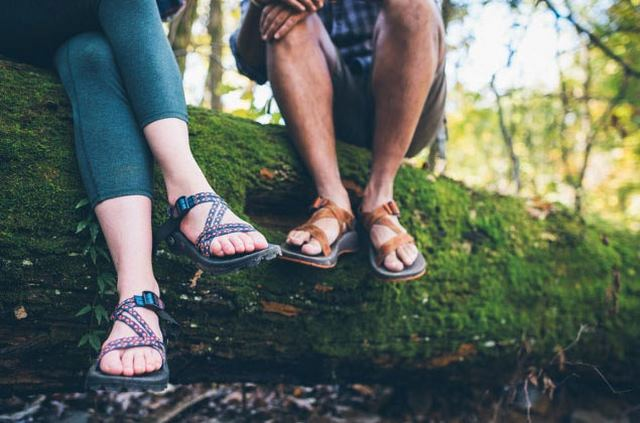 Kumpulan Kata kata Cinta Romantis Paling Bijak Buat Pasangan