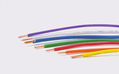 kabel Listrik di Rumah Untuk daya 900 Watt PLN