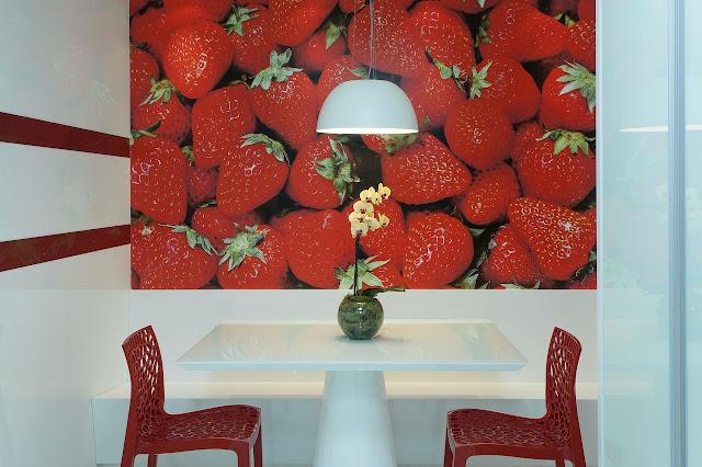 cozinha-vermelha-arquitetura