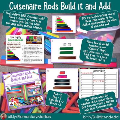 https://www.teacherspayteachers.com/Product/Cuisenaire-Rods-Build-It-and-Add-with-Multiple-Addends-3432847?utm_source=73b&utm_campaign=cuisenaire%20build%20it%20and%20add