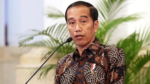 RRI Diduga Jadi Corong FPI dan PKS, Jokowi Harus Turun Tangan