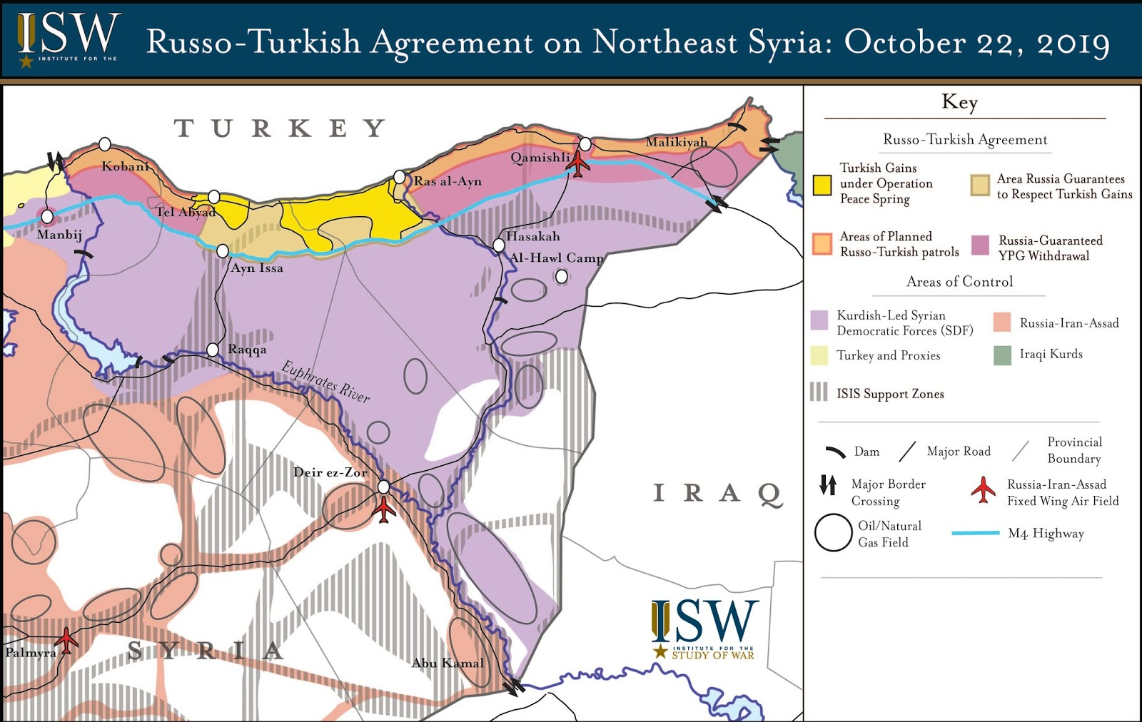 ISW+Map+-+Russo-Turkish+Agreement+on+NE+