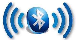 Apa dan Bagaimana Cara Kerja Bluetooth Yang Perlu Kamu Ketahui