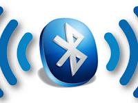 Berikut Cara Kerja Bluetooth yang Perlu Kamu Ketahui