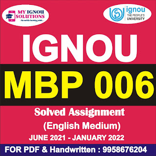 ignou assignment 2021-22; ignou solved assignment 2021-22 free download pdf; ignou mec solved assignment 2021 22; ignou assignment 2021-22 download; ast-01 solved assignment 2021; ignou meg assignment 2021-22; ignou assignment 2021-22 last date; bag solved assignment 2021-22