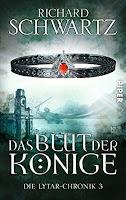 https://www.piper.de/buecher/das-blut-der-koenige-isbn-978-3-492-28053-2