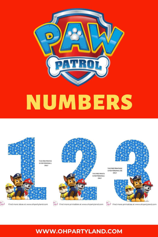 paw-patrol-numbers