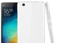Inilah 7 Penyebab Xiaomi Mi4i Ludes 10 Ribu Unit Hanya Dalam Tempo 11 Menit