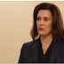 After Relentlessly Bashing Trump, Michigan Gov. Gretchen Whitmer Now Wants a Federal Bailout