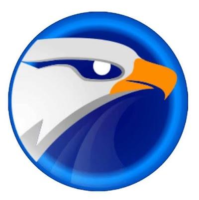 برنامج ايجل جت EagleGet 2020   برنامج تحميل مجاني ولا يحتاج إلى تفعيل ويدعم كل المواقع وكافة أنواع الملفات