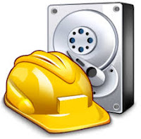 تحميلاخر اصدار من برنامج ريكوفا2018 Recuva للكمبيوتر