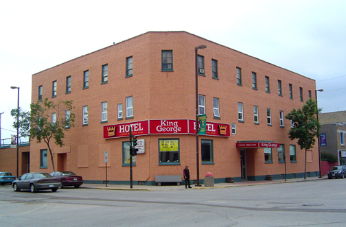 Hotels In Melville Ny