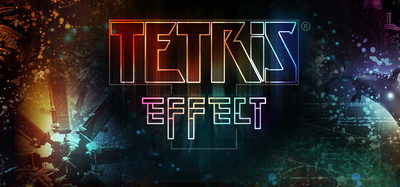Tetris Effect-CODEX