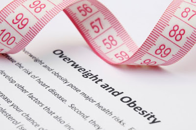 Obesity & Pre-Diabetes Can Still Cause Neuropathy - El Paso Chiropractor
