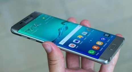 Kelebihan dan Kekurangan HP Samsung Galaxy S6 Edge Plus, Review Smartphone Samsung Galaxy S6 Edge Plus