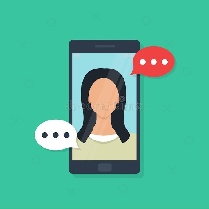 5 secure messaging apps that don't require e-mail or phone number