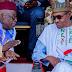 It Was Agreed In 2014 That Buhari Will Hand Over To Tinubu – Hanga