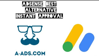A-ads Review: Is it the best Crypto Ad Network?