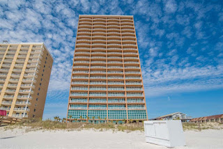 Phoenix Gulf Shores Beachfront Condo For Sale, Gulf Shores AL