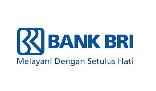 Lowongan Kerja Bank Rakyat Indonesia (BRI) Tahun 2020
