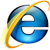 Cara Reset Browser Internet Explorer