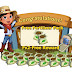 Farmville 2 Free Fertilizer Pack