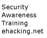 Security Awareness Training: Why Every Business Needs It