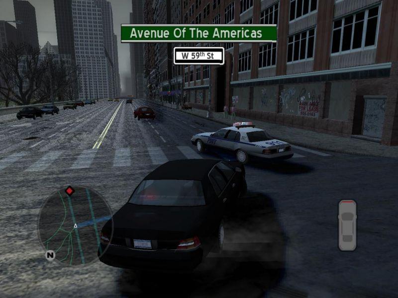 Download True Crime New York City Game Setup Exe