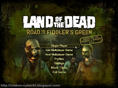 http://cirebon-cyber4rt.blogspot.com/2012/08/download-game-land-of-dead-road-to.html