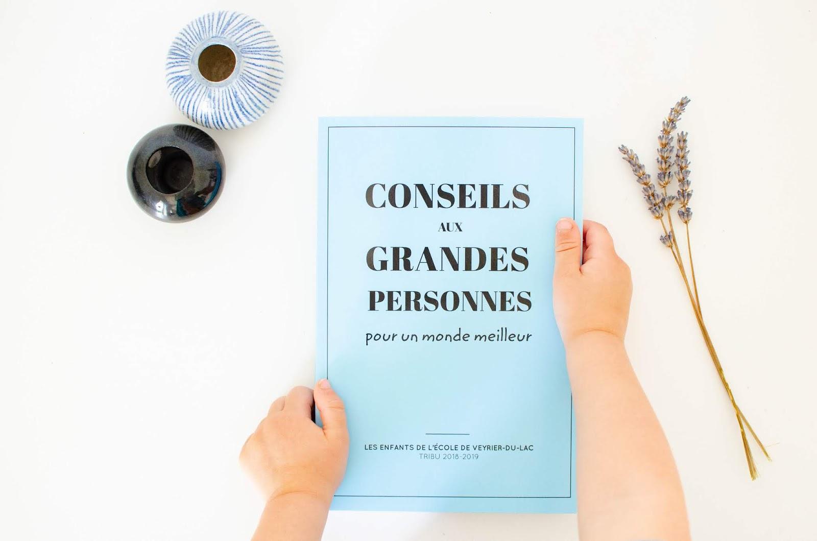 https://www.ldmailys.com/2019/07/jai-ecris-un-livre-avec-les-enfants.html