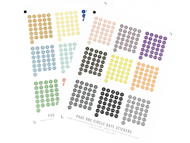 1000+ images about Planner Printables & Organization on ...