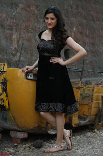 Richa Panai In Rakshaka Bhatudu HD Pics 03.JPG