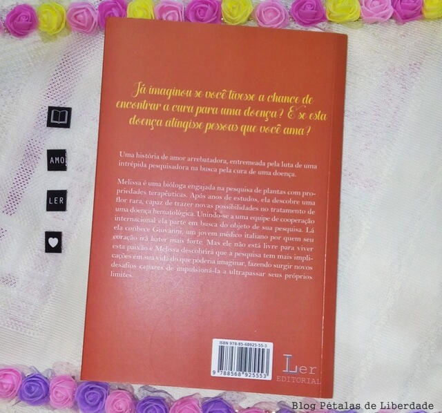 livro, Divina-Essência, Helena-Andrade, ler-editorial, talassemia, sinopse
