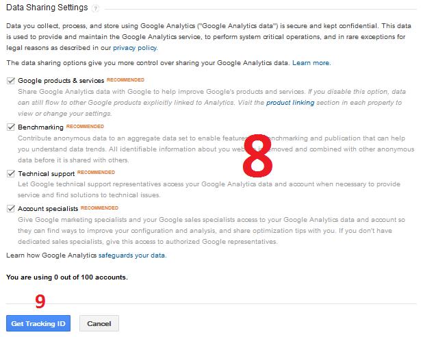 mengisi-data-pembuatan-akun-admin-google-analytics